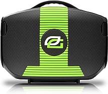 Review GAEMS Optic Gaming Personal