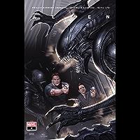 Alien #4 (Alien (2021-))