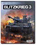 Blitzkrieg 3 [Online Game Code]