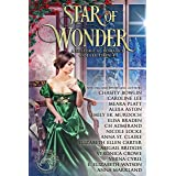 Star of Wonder: A Historical Romance Collection #1 (2021 Holiday Romance Collection)