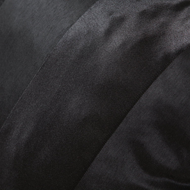 30cm x 50cm CaliTime Cojines Fundas Casos 2 Paquete Poli/éster y Mezcla de poli/éster Coj/ín Throw Almohada Protector Conchas para Sof/á Sof/á Dormitorio Inicio Navidad Decoraci/ón