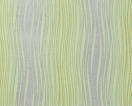 Wallpaper Wall Non Woven Edem 695 95 Abstract Textured