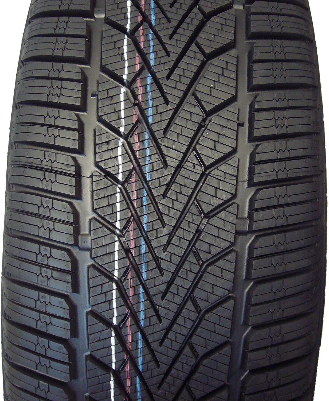 Semperit Speed Grip 2 Xl Fr M S 225 45r17 94v Winterreifen Auto