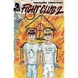 Fight Club 2 #3