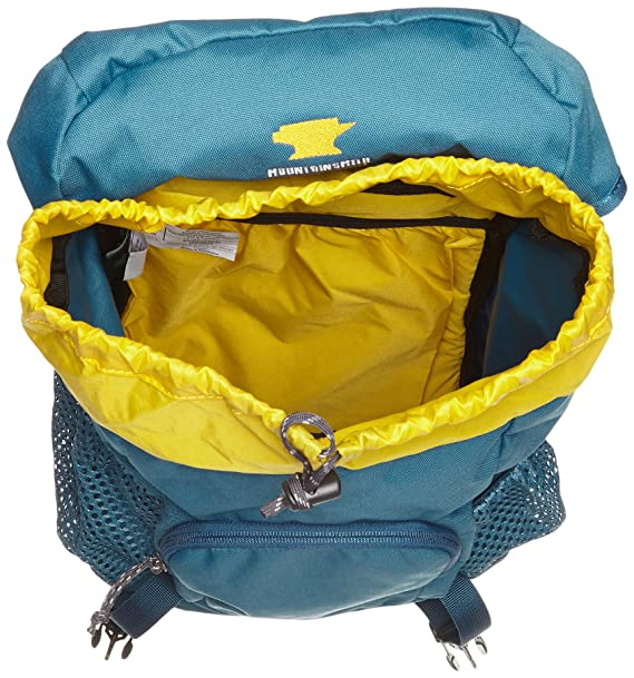 Amazon.com  Mountainsmith Rockit Backpack 9473bb26f8487