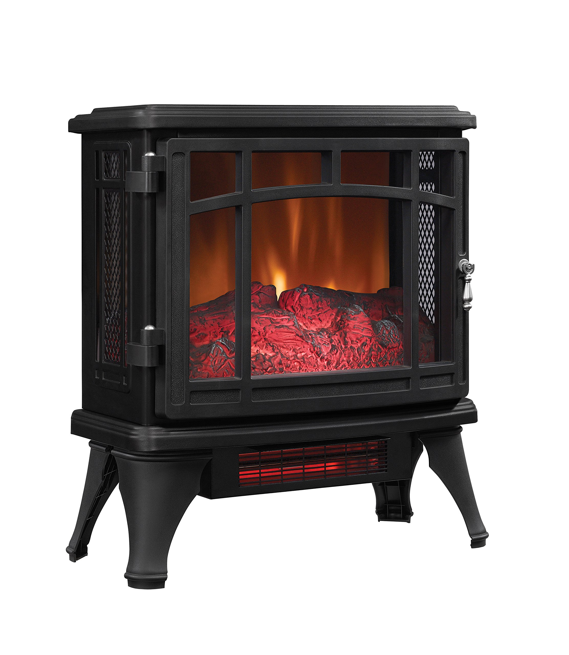 garden blvd overstock free james faux electric insert reese home today product fireplace corner lochner convertible shipping amazon oliver stone harper infrared white