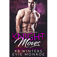 Knight Moves Book 1 (English Edition)