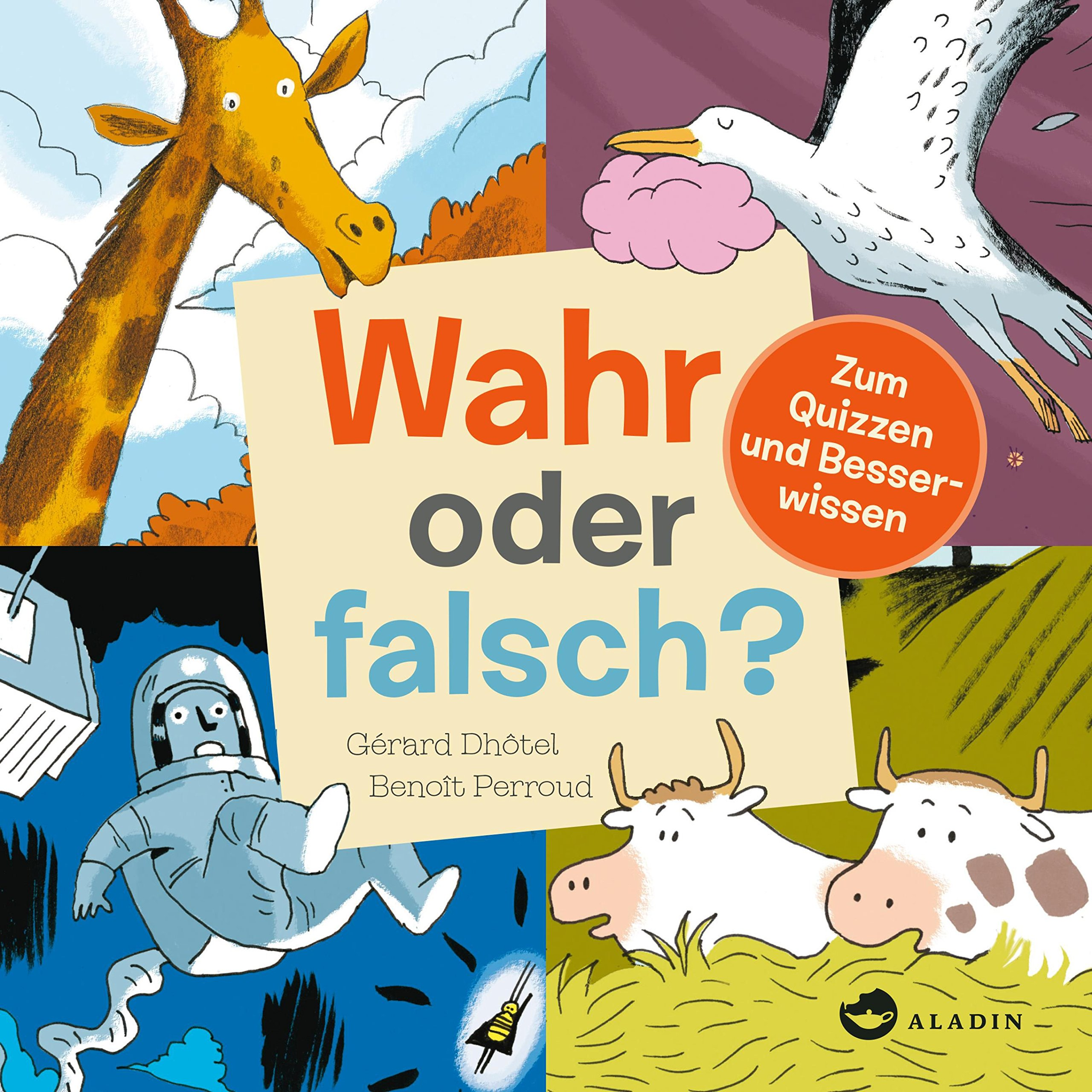 good information Wie flirten m nner am arbeitsplatz accept. opinion