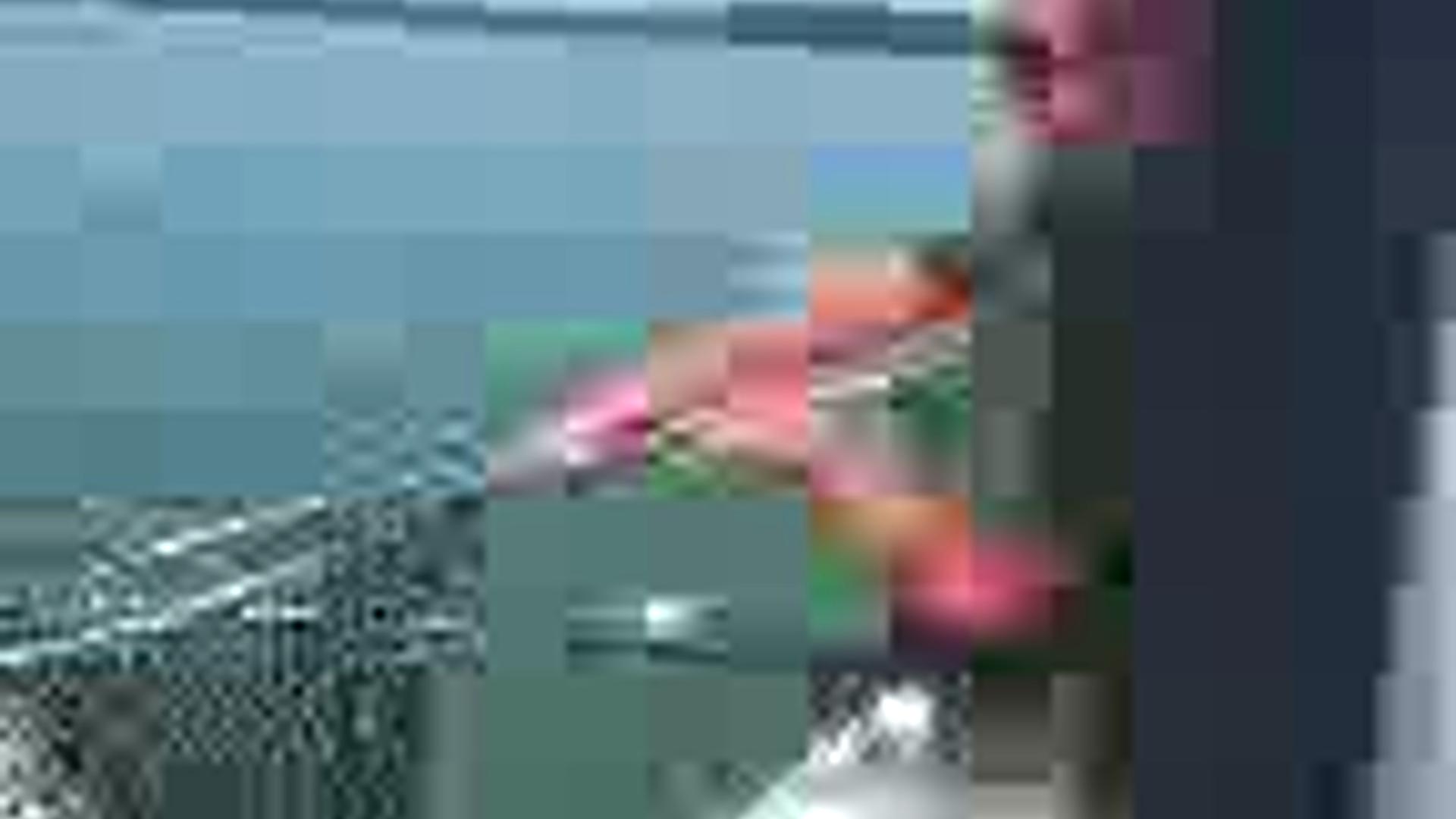 Okuma TU-1002-80 Tundra Saltwater Spin Combo 10 Medium//Heavy 2 Piece Fishing