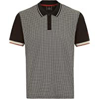 Merc of London Corona Polo Shirt Camisa Hombre