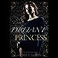 Defiant Princess: A Reverse Harem High School Bully Romance (Boys of Oak Park Prep Book 2)