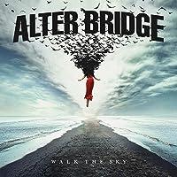 Walk The Sky Alter Bridge Buy MP3 Music Files