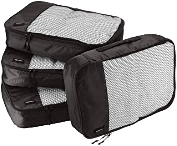 Image result for packing cubes