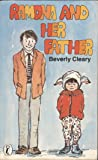 Ramona and Her Father (Puffin Books)
