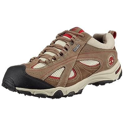 Timberland Low Pathlite De Marche Homme 43155 Gtx Chaussures rCarn6q