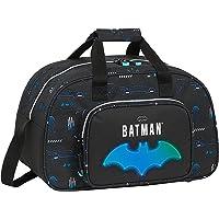 Safta Batman Bat-Tech