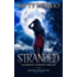 STRANDED: A ROMANTIC SUSPENSE THRILLER (DARKNESS FROM WITHIN Book 1)