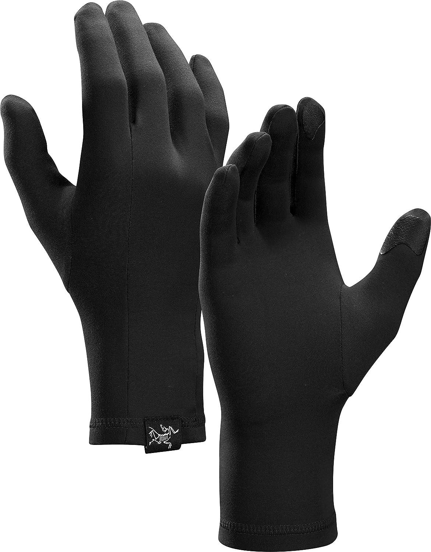 af9d4cc162e42b Handschuhe : Online-Shopping für Bekleidung, Schuhe, Schmuck ...