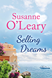 Selling Dreams (The Riviera Romance Series Book 1)