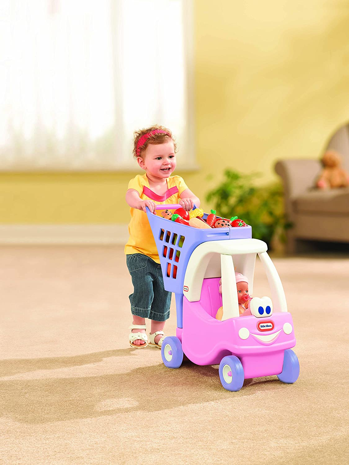 Top Toys For Age 2 : Top christmas gifts for year old girls