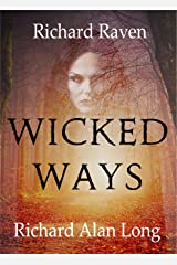 Wicked Ways Kindle Edition