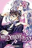 100 Demons of Love T4