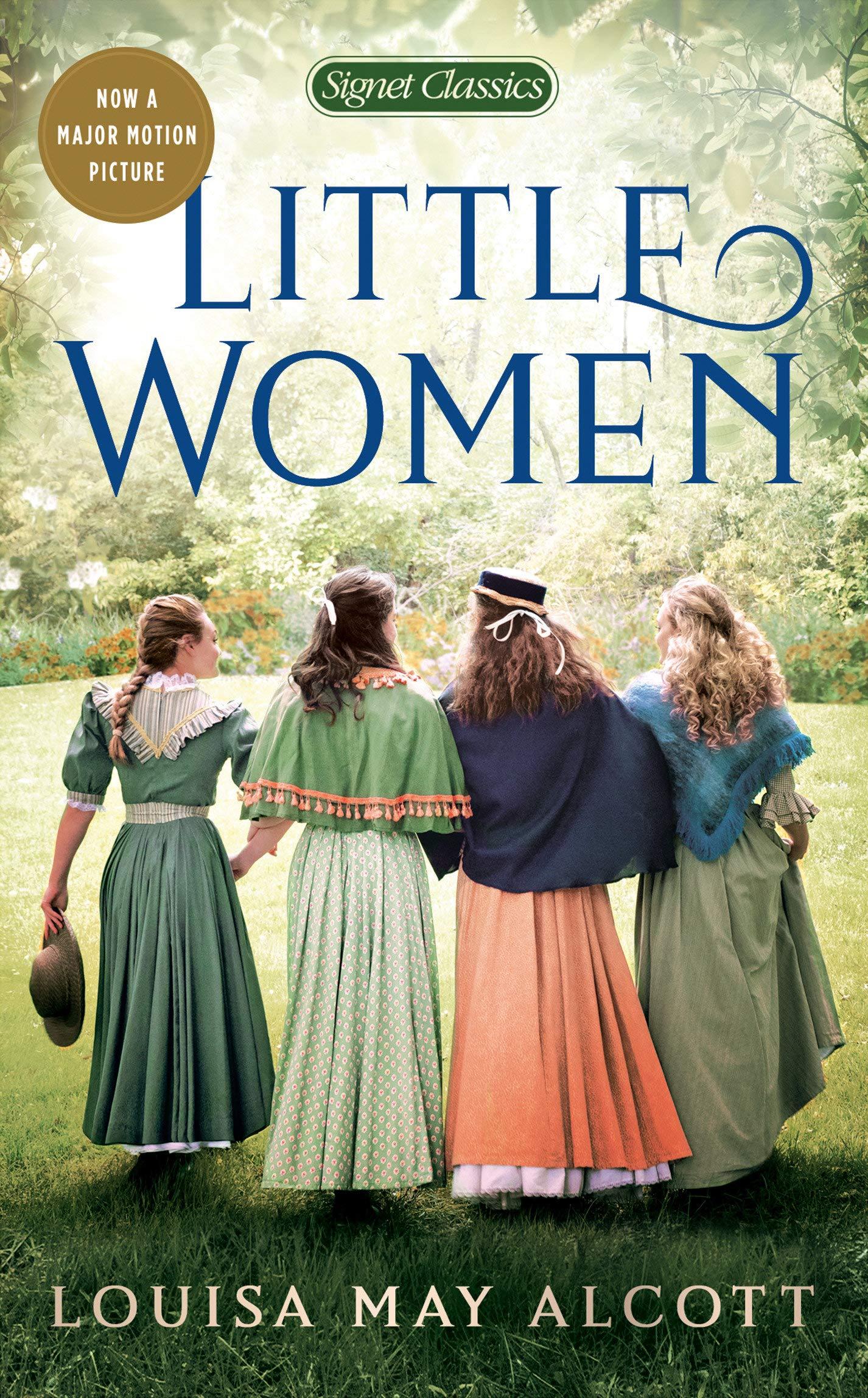 Little Women Amazon De Alcott Louisa May Straight Susan Barreca Regina Fremdsprachige Bücher