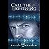 Call the Lightning (Primani Book 2)