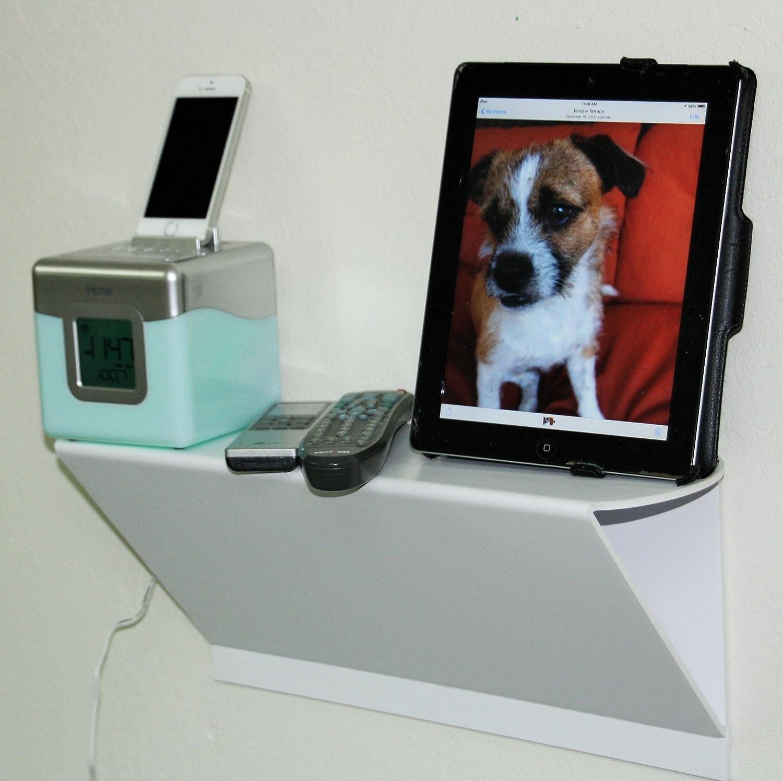 Amazon.com: k-zer Dorm estante 3/16-inch núcleo de espuma ...