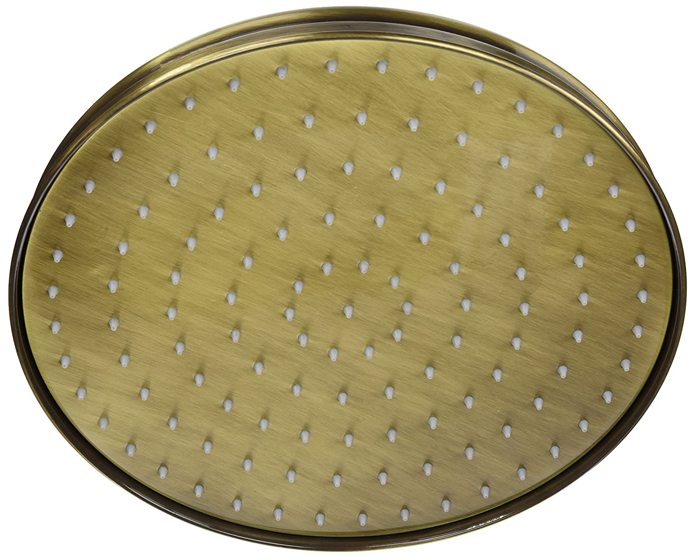 29933703LV Tres Griferia Rociador Ducha Anticalc/área Clasic//Retro /Ø/310/Mm.