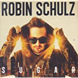 Sugar [Vinyl LP]