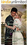 Stealing the Duchess: Sweet Regency Romance