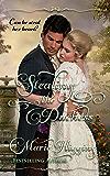 Stealing the Duchess: Sweet Regency Romance