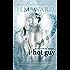 HOT GUY (A Winter Romance Novel)