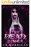 The Dead Diner: A Halloween Night From Hell (Halloween Nights From Hell)
