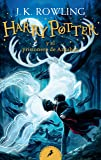 HarryPotter y el prisionero de Azkaban / Harry Potter and the Prisoner of Azkaban (Spanish Edition)