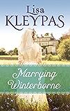 Marrying Winterborne (The Ravenels Book 2)