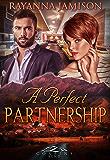 A Perfect Partnership (Corbin's Bend Season Two Book 8)