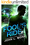 Fool's Ride (The Jenkins Cycle Book 2)