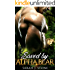 Saved by Alpha Bear (Shadow Claw Book 1)