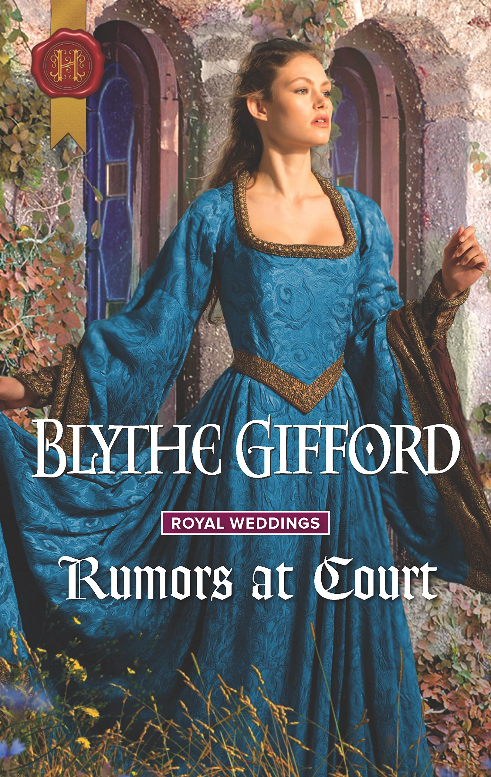 Read Online Rumors at Court (Royal Weddings) pdf epub