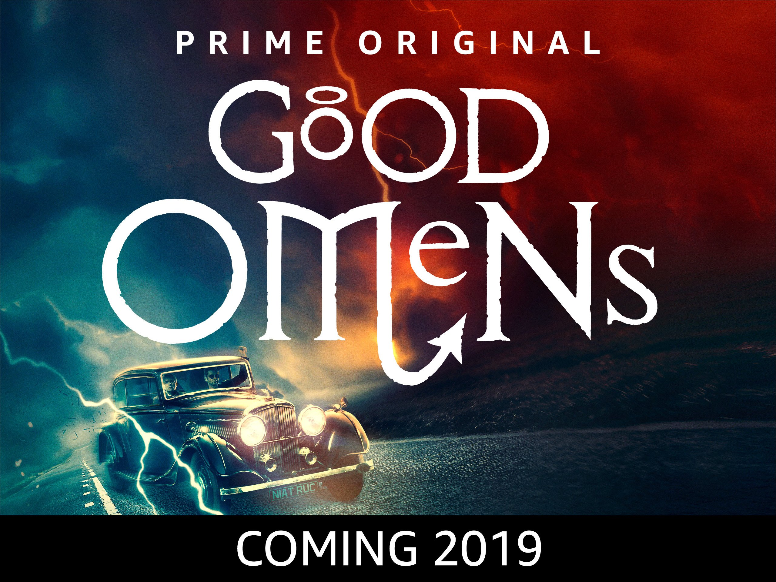 amazon prime movies july 2019