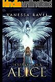 Four o'Clock Alice