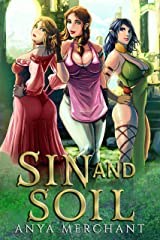 Sin and Soil Kindle Edition