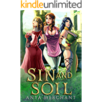 Sin and Soil