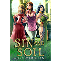 Sin and Soil (English Edition)