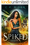Spiked (The Sundance Series Book 1)
