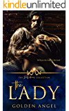 The Lady (The Dirty Heroes Collection Book 14)