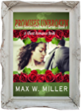 Promises Unbroken (Ghost Stories Unlimited Series Book 1)