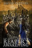 Reaper's Awakening: Book One of The Essence Chronicles